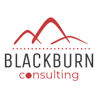 www.blackburnconsulting.eu